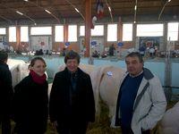 Varennes-sur-Allier-20130316-00640