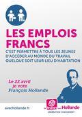 Emplois-francs