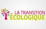 La transition ecologique