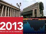 Plf-2013-bourse