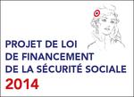 Plfss-2014_une_0