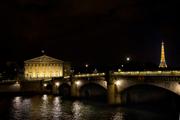 Colonnade-nuit