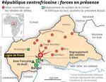 1158-CentrafriqueSeleka2