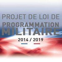 Ob_7c1e7e_loi-de-programmation-militaire[1]