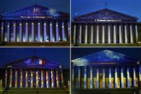 Assemblee-nationale-307951