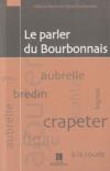 Patois bourbonnais