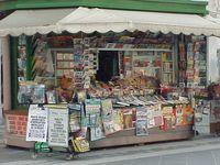 Kiosque-journaux1