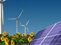 8266-un-appel-a-projets-innovants-pour-les-energies-renouvelables[1]