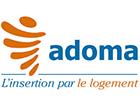 Logo_adoma1[1]
