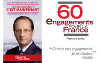 Factcheck-60-engagements