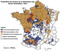 Nouvelles-zones-vulnerables-2014[1]