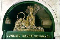 Conseil_constituitionnel