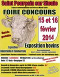 Foire-concours-saint-pourçain-sur-sioule-2014[1]