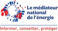 Logo_mediateur[1]