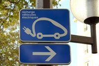 Panneau-borne-chargement