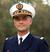 Amiral_Marin_Gillier