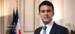 Valls 1er ministre