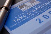 Taxe_habitation1