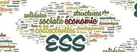 Economie-sociale-et-solidaire