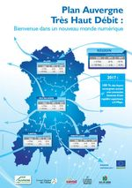 Carte-thd-auvergne-2013_news[1]