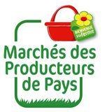 Marcha-des-producteurs-de-pays1400672820[1]