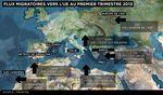 Migration_map_fr[1]