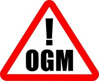 OGM-picto