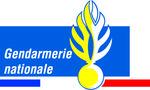 Logo-gendarmerie[1]