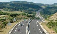 Autoroute A75