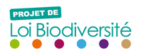 PL Biodiversité
