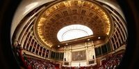 1250322_3_196d_l-hemicycle-de-l-assemblee-nationale-a-paris