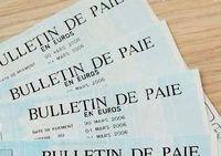 Bulletin-de-paie