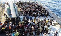 Migrant-calais-508497