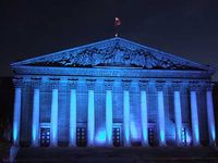 Assemblee-nationale-blue-paris
