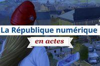 Republique-numerique-903-602