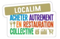 Logo_localim_2[1]