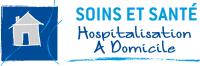 Hospitalisation-a-domicile[1]