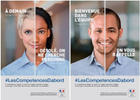Les-competences-dabord-anti-discriminations[1]