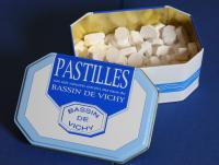 Pastilles_de_Vichy_-_Moinet