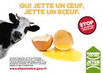 Gaspillage-alimentaire-vache[1]