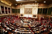 Assemblee-nationale_scalewidth_630