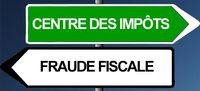 Fraude fiscalejpg