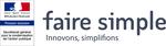 Fiaresimple_logo-21[1]