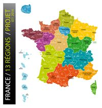 Carte France 13 Regions_1200