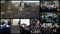 11-janvier-manifestation