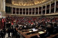 588883_l-hemicycle-de-l-assemblee-nationale-a-paris