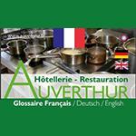 M_terr_auv_auverthur-1[1]