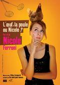 Aff_nicole-ferroni-ikocsr[1]