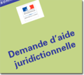 Aide-juridictionelle[1]