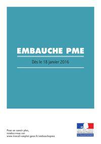 Aide-embauche-pme-2016-01-1-638
